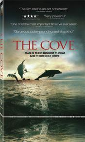 The Cove Documentaries, Documentary movies, Best