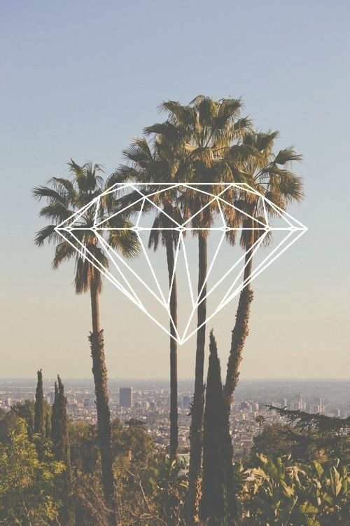 27 Songs For A California State Of Mind