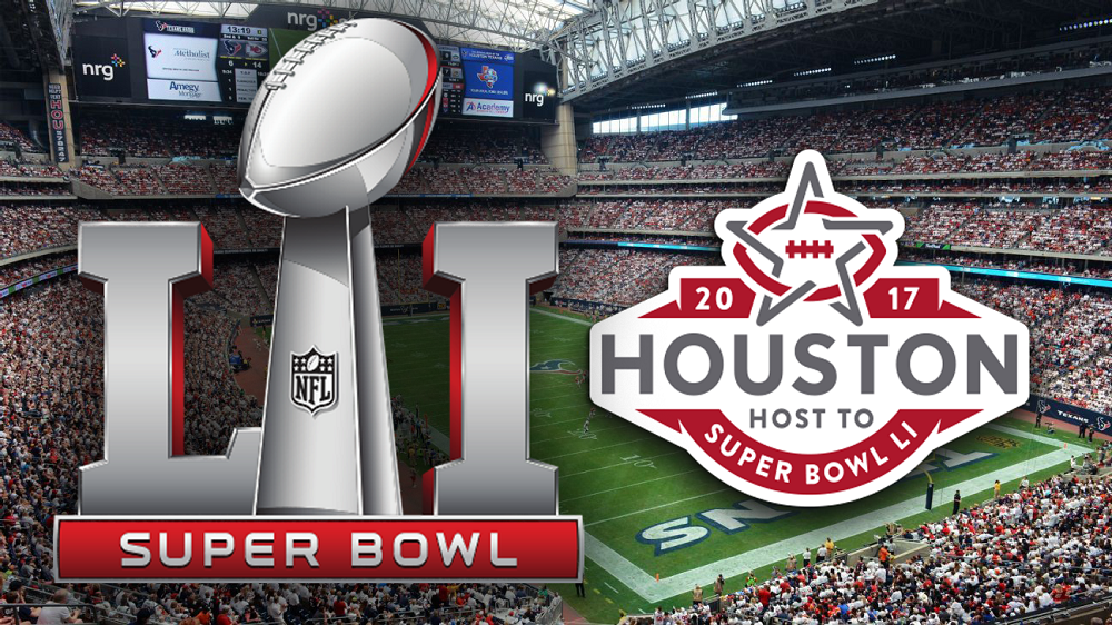 Super Bowl 51 Predictions In A Game Of Inches Super Bowl Live Super Bowl 51 Superbowl 2017