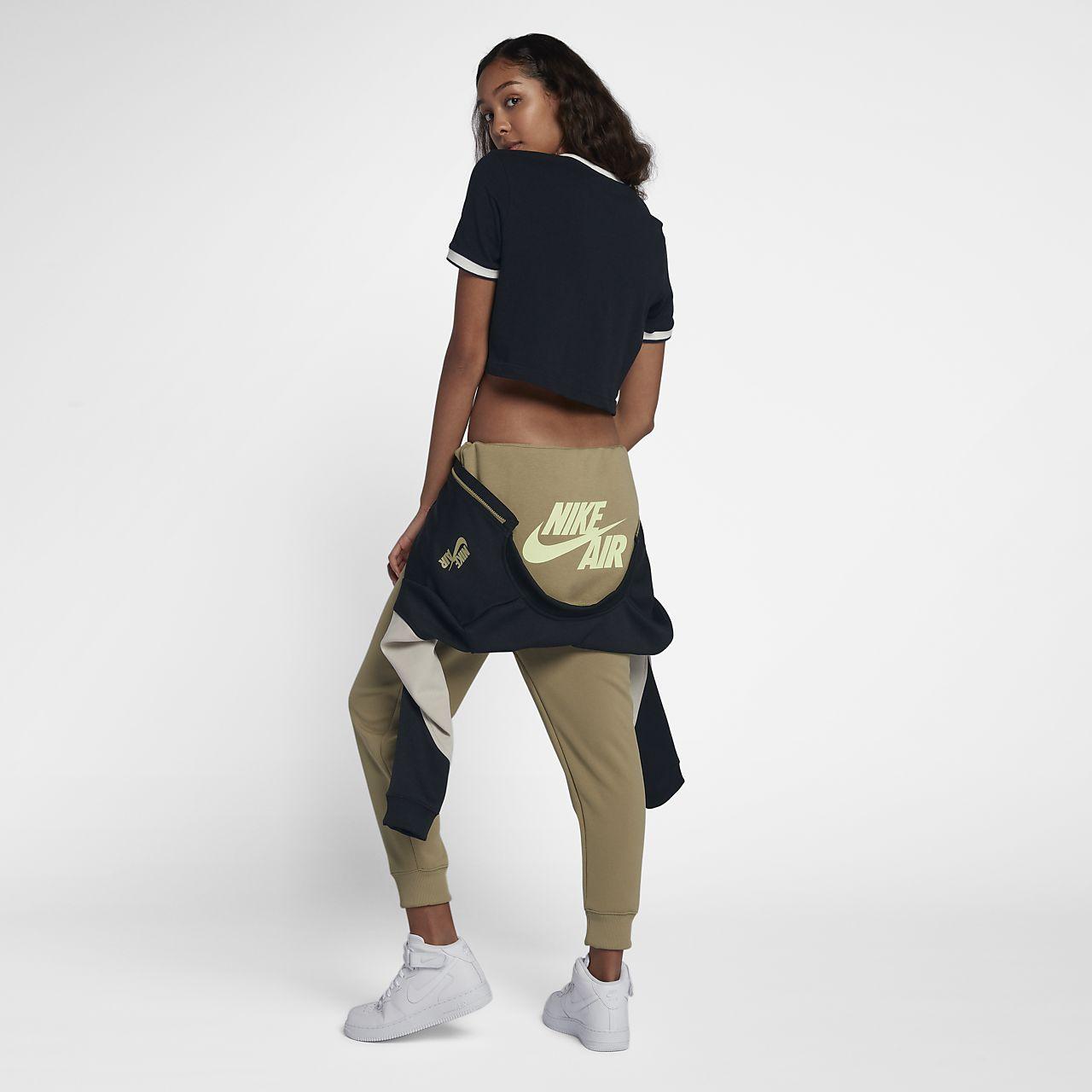 3f21e720f313 Nike Air Women s Jumpsuit
