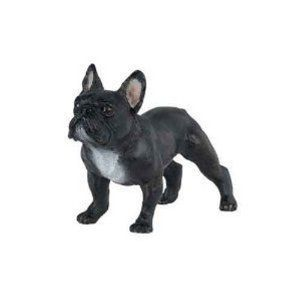 Papo French Bulldog 7 24 Bulldog Dog Toys Cute Dogs