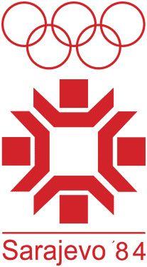 1984 Logo By Keith Woods Via Behance Tatuajes Tatuaje Numeros