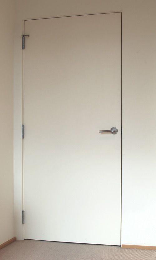 The Modern Door Jamb Build Blog Modern Door Doors Interior Modern Interior Door Trim