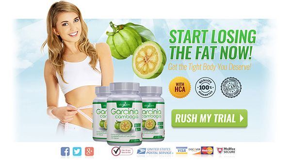 Losing Weight With Equate Weight Loss Shakes