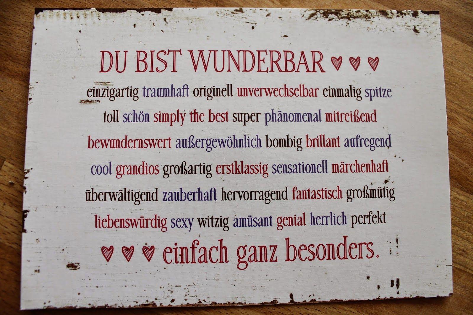 Spruche Hochzeitstag Lied Zur Hochzeit Fotobuch Zur Goldenen