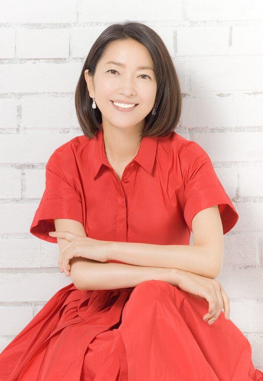 子供 羽田 美智子