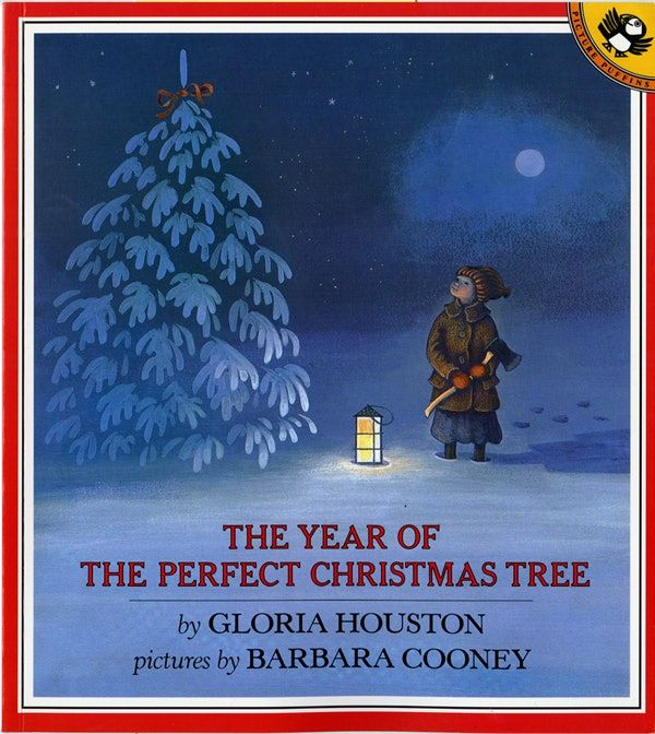 16 Childhood Christmas Books to Read as Adults in 2018 Good Reads