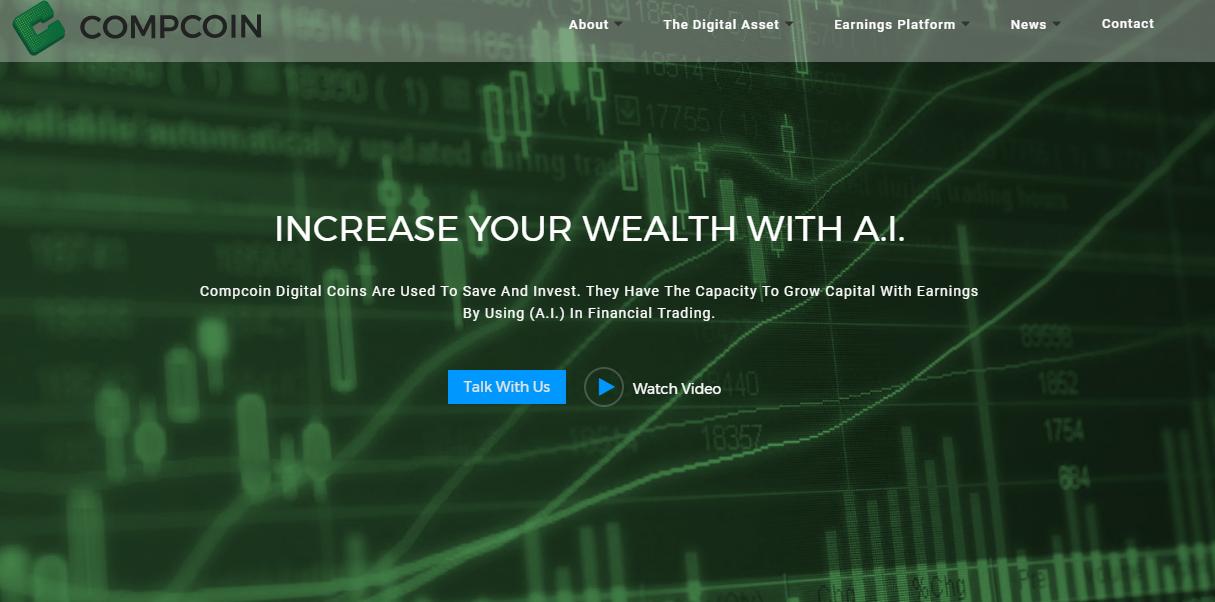 crypto investment(fx) avis fx iq option binary tricks
