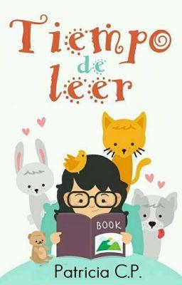 ¿No sabes que leer? ¿Estas algo indeciso por leer tal historia? ¿Quie… #detodo # De Todo # amreading # books # wattpad