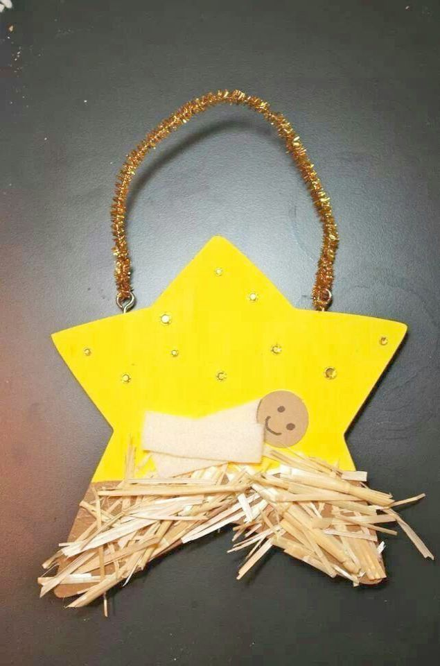 Diy Christmas Gifts For Her Pinterest much Christmas 2019 Day order Christmas 20 Diy Christmas Gifts For Her Pinterest much Christmas 2019 Day order Christmas 20 Christma...