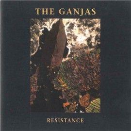 The Ganjas - Resistance