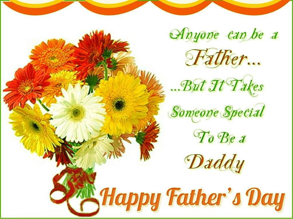 best happy teachers day quotes hindi english happy father day