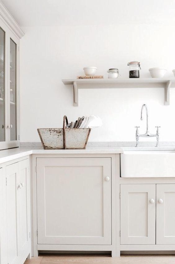 nice paint colors kitchen ideas pinterest nice neutral