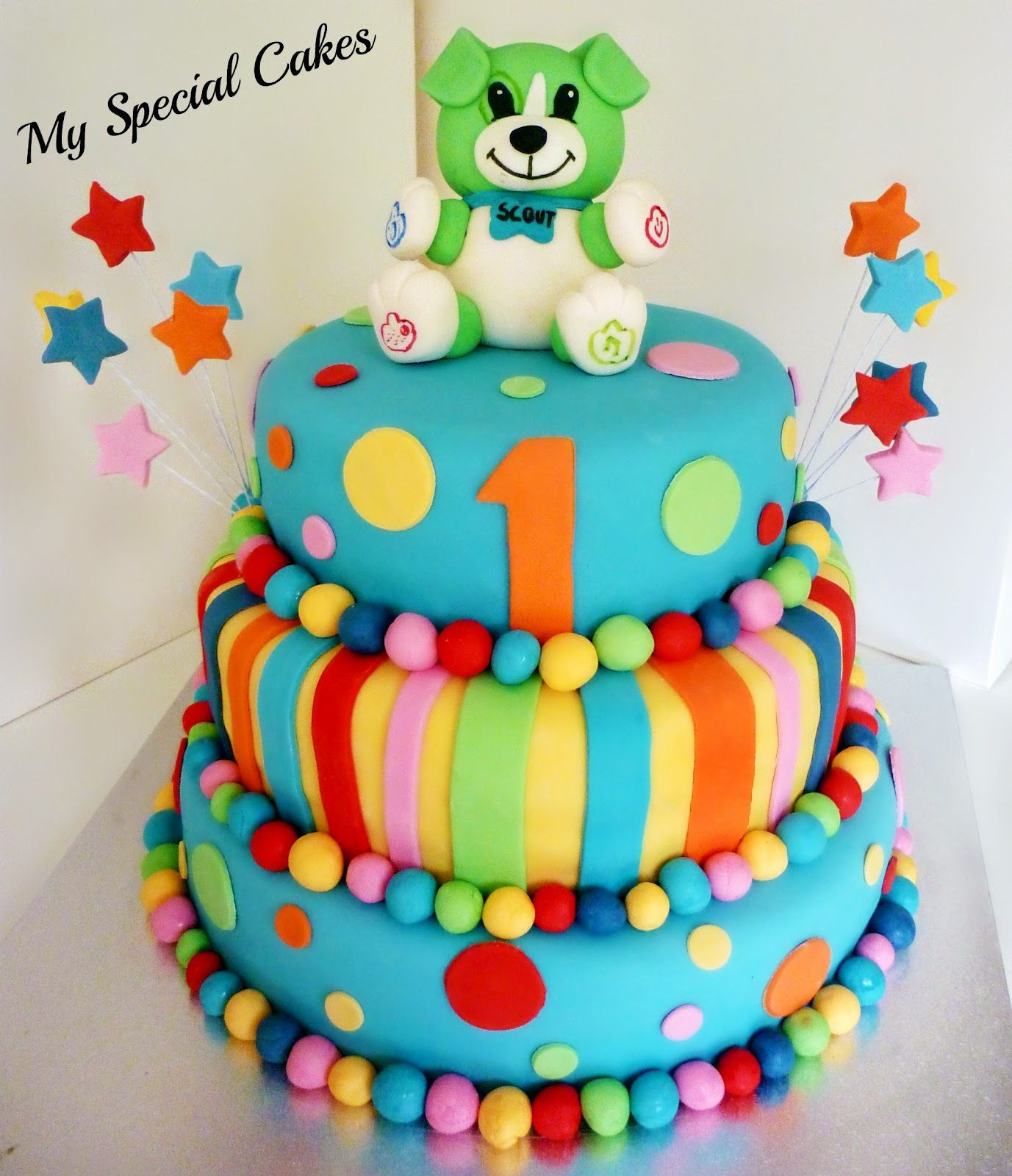 Fabulous Mickey Mouse Cake Special Cake Dog Cake Childrens Birthday Cakes Personalised Birthday Cards Akebfashionlily Jamesorg