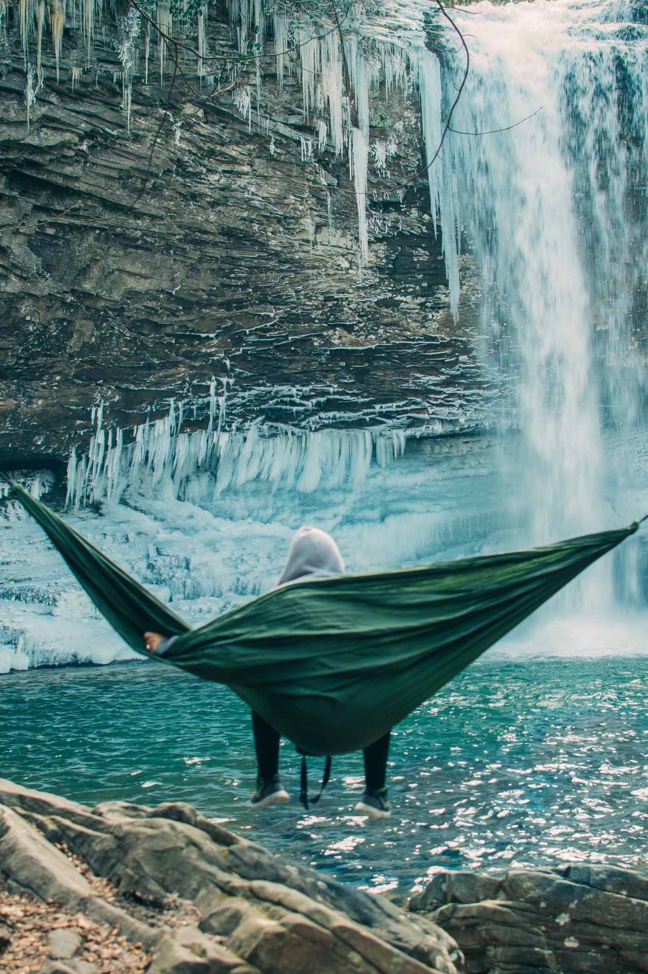 Pin by viviana báez p on pic pinterest wanderlust outdoors and