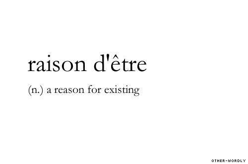 Translation orgasm French for