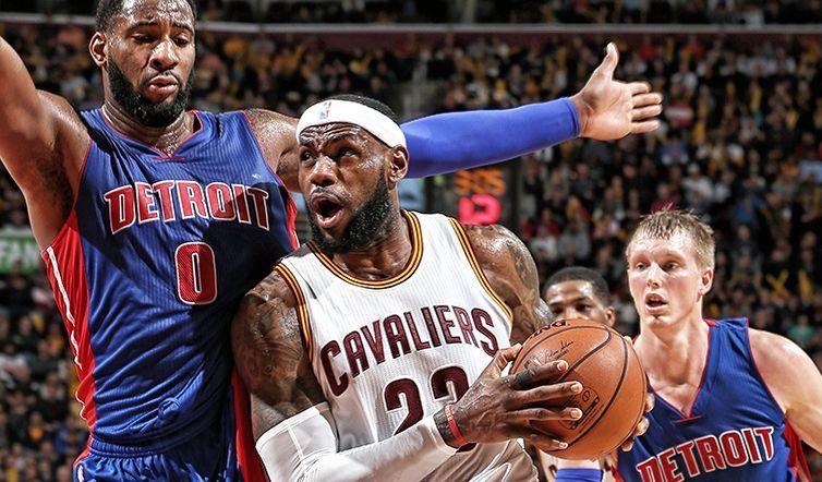 Cavaliers SPORTalk on Sports predictions, Sports picks