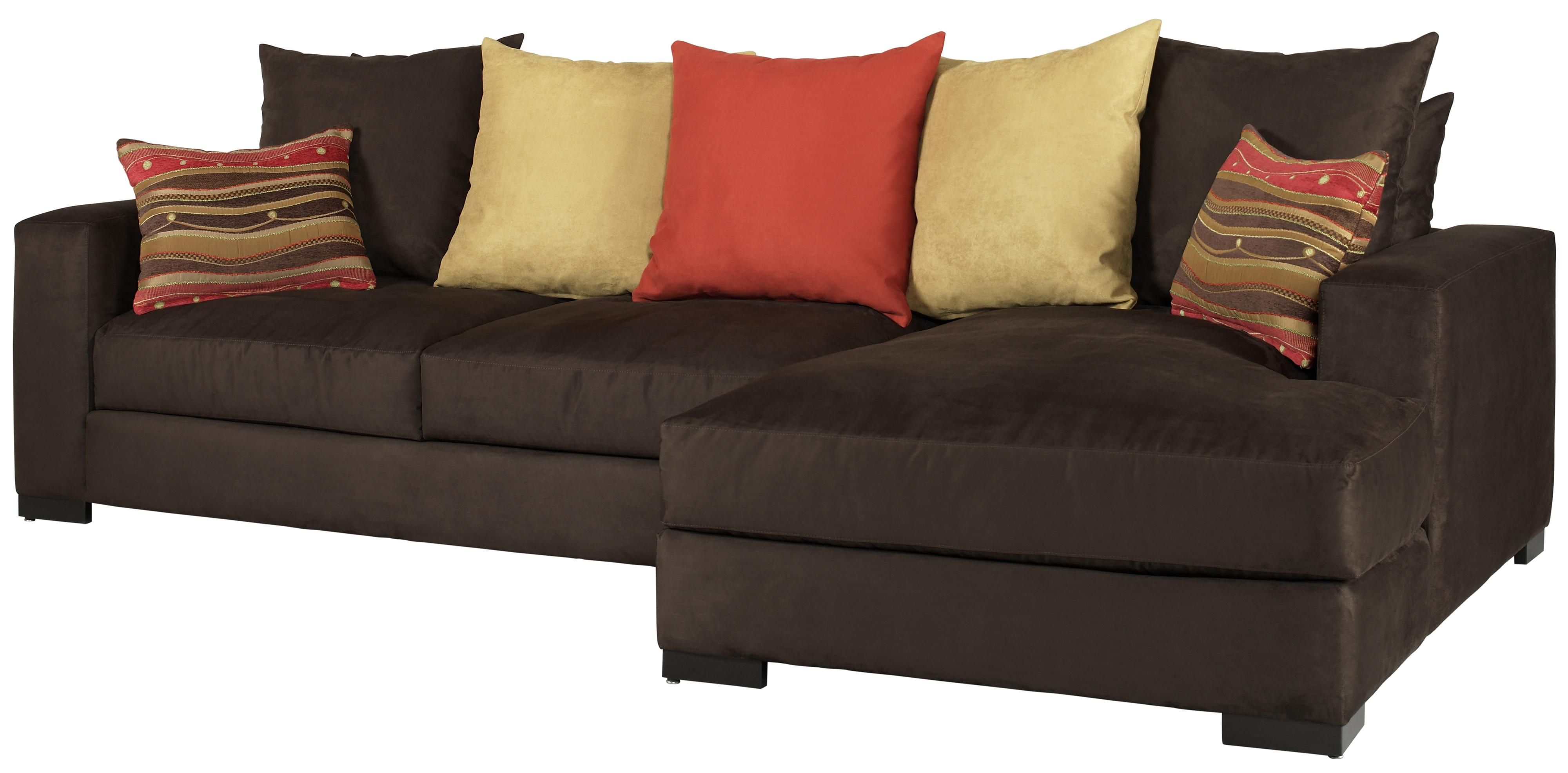 contemporary sectional sofas with chaise
