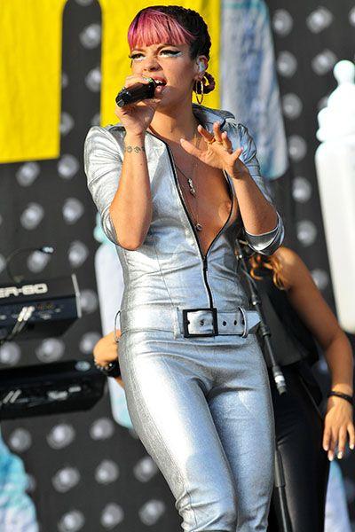 Rihanna work live 4 with drake - 1 part 10