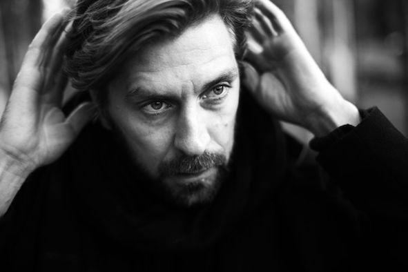 Un nouveau projet pour Ruben Ostlund, lauréat de la Palme d'or à Cannes