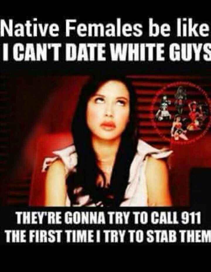 Asian females looking for white males