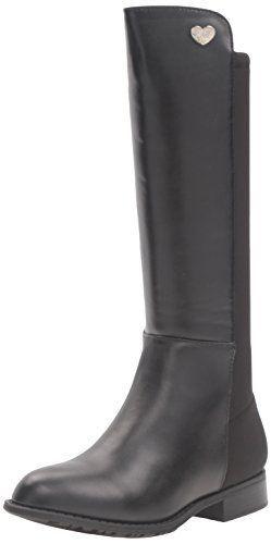 a7fbf51ceab Stuart Weitzman Girls  5050 Fashion Boot