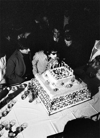 Joyeux Anniversaire Bob Dylan Film And Music Pinterest Bob