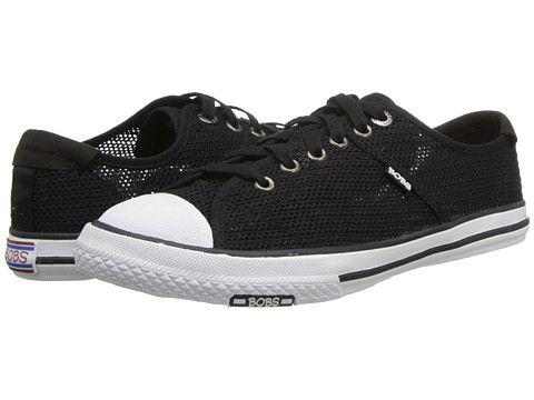 skechers shoes 6 pm