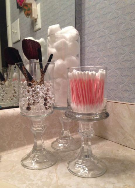 15 Clever Dollar Store Organizing Hacks 15 Clever Dollar Store Organizing Hacks