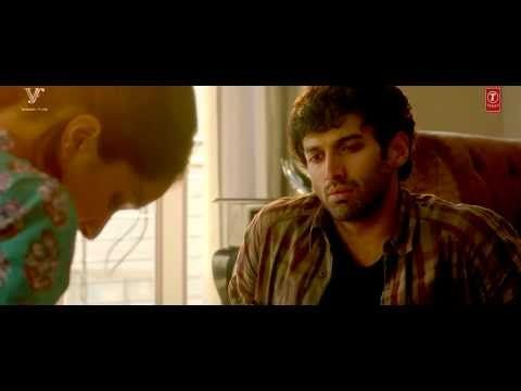 aashiqui 2 full movie online hd 720p