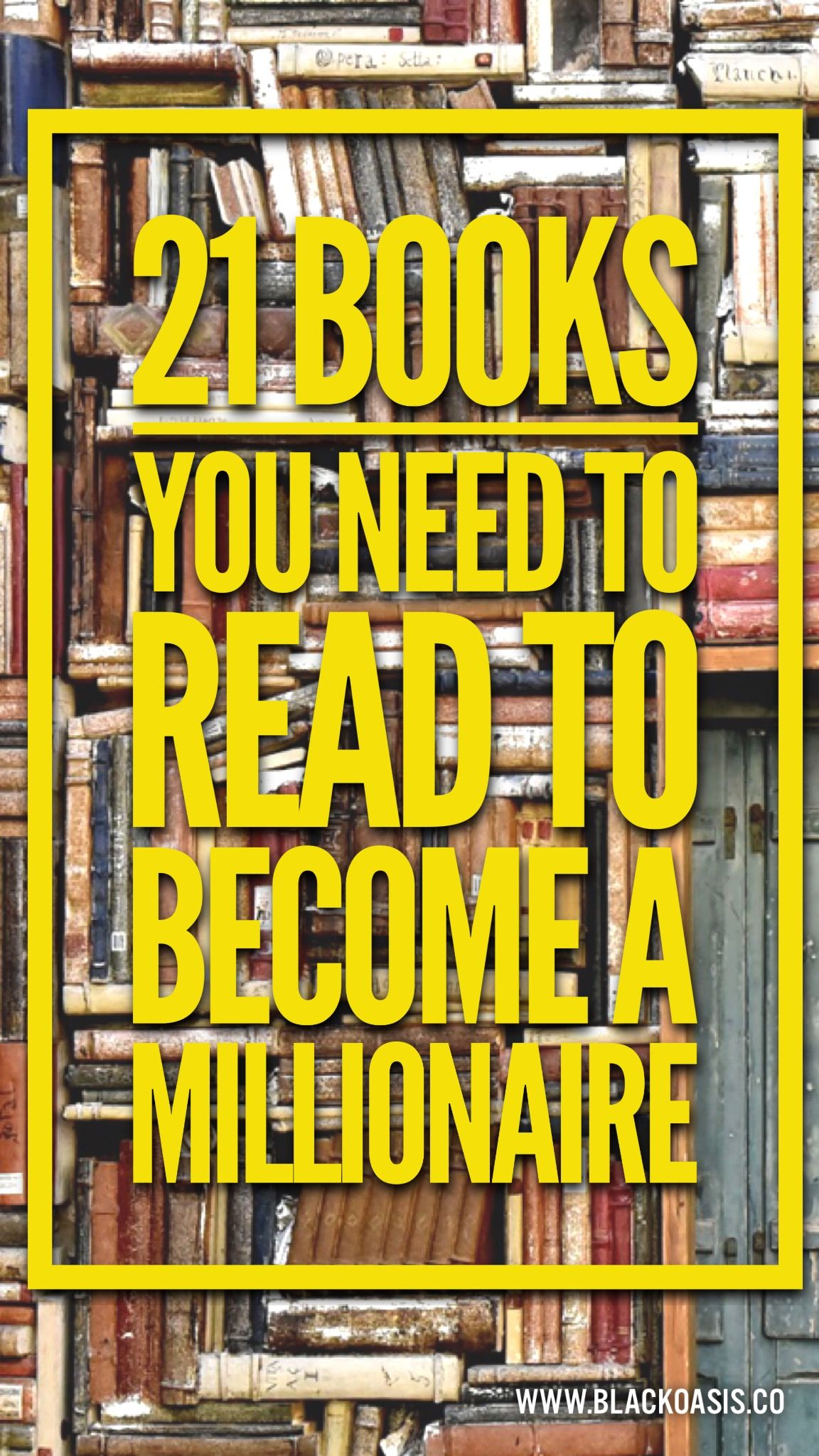 This Book List Will Set You On The Right Path To Becoming A Millionaire And Building Wealth Finance Books Personal Finance Books Personal Finance Printables