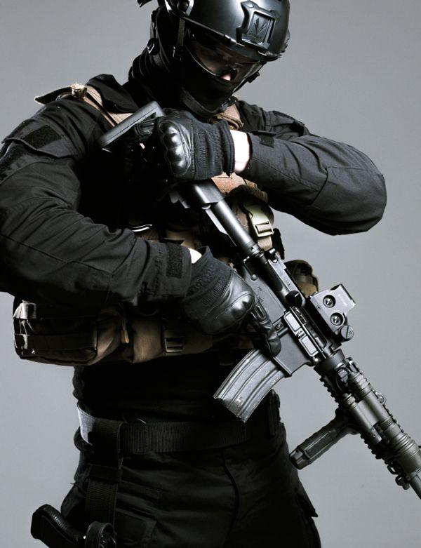 Pin On Law Enforcement