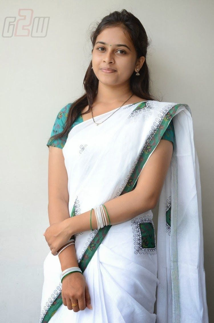 Have Tamil actres sri divya full nude pity