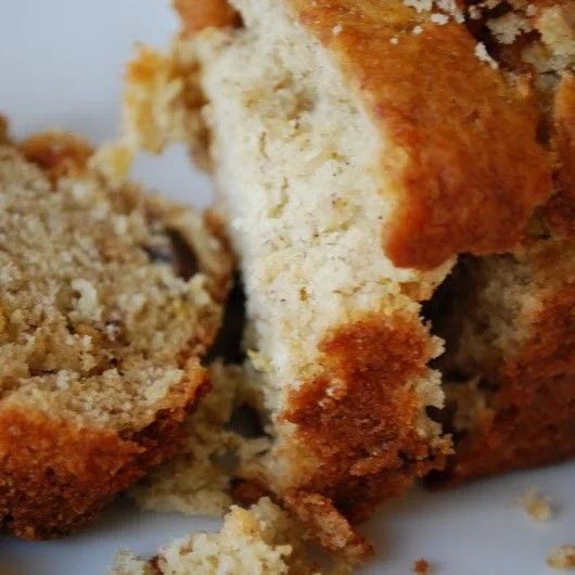 Moist Banana Cake Recipe Thermomix: Pin By Lisa Cottle On No Food Disappointment!