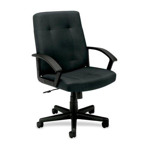 Basyx Office Chair Pin It Follow