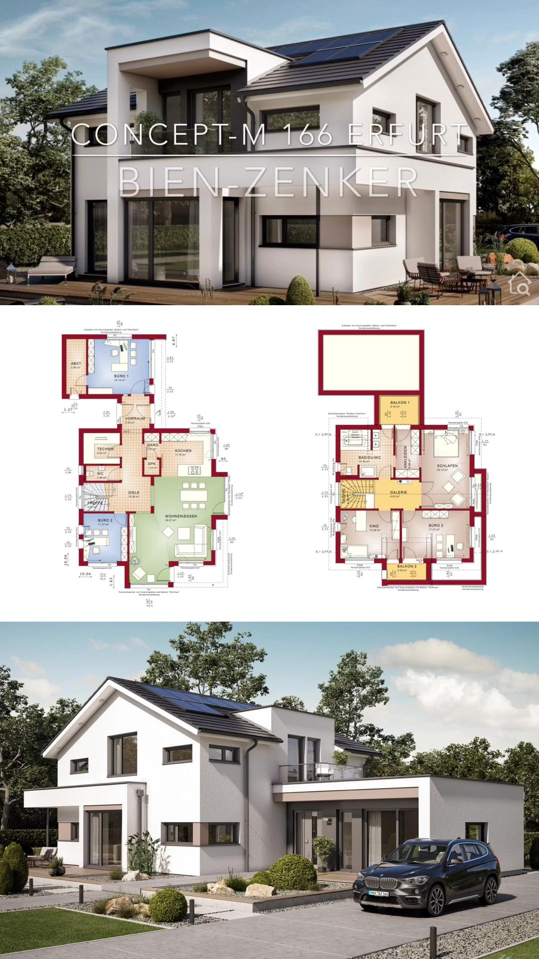 Untitled Modern Architecture Design Modern Architecture Architecture House