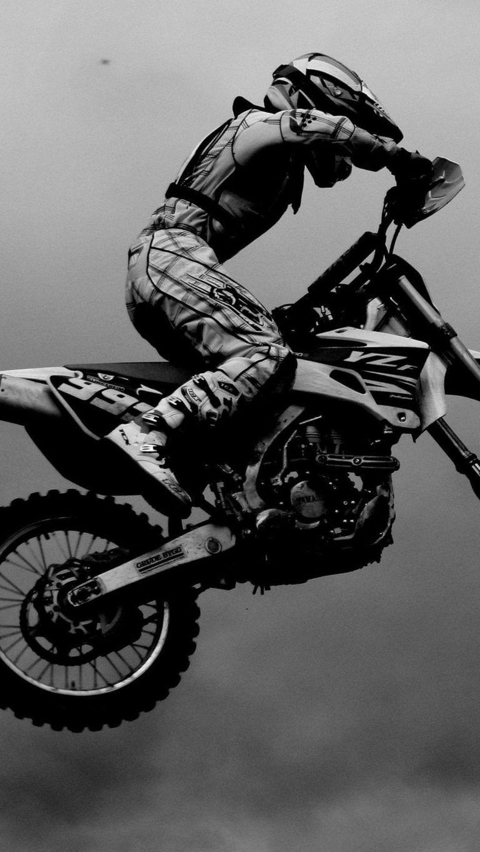 Wallpaper Moto Motorcycle 9 Pinjaman Uang Dengan Gadai Bpkb Motor Motor Get wallpaper motocross keren hd pics