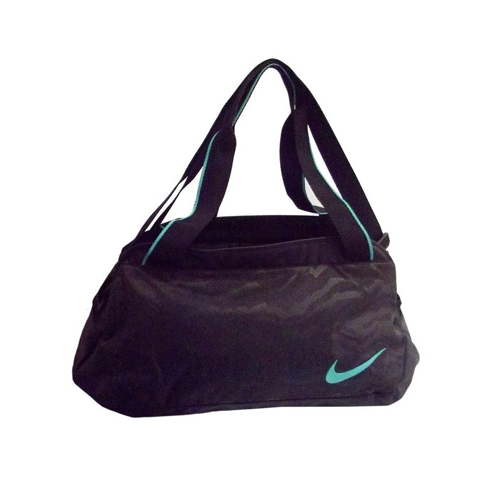 ef02de808116a Bolsa Nike ( Preto ) | Bolsas | Bolsas nike, Nike e Nike preto