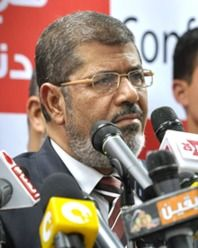 Opposition calls for protests against Egypt draft constitution | Big News Network