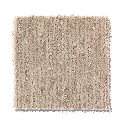 Sculptured Touch Summer Wheat Carpet Mohawk Carpet Style Carpet