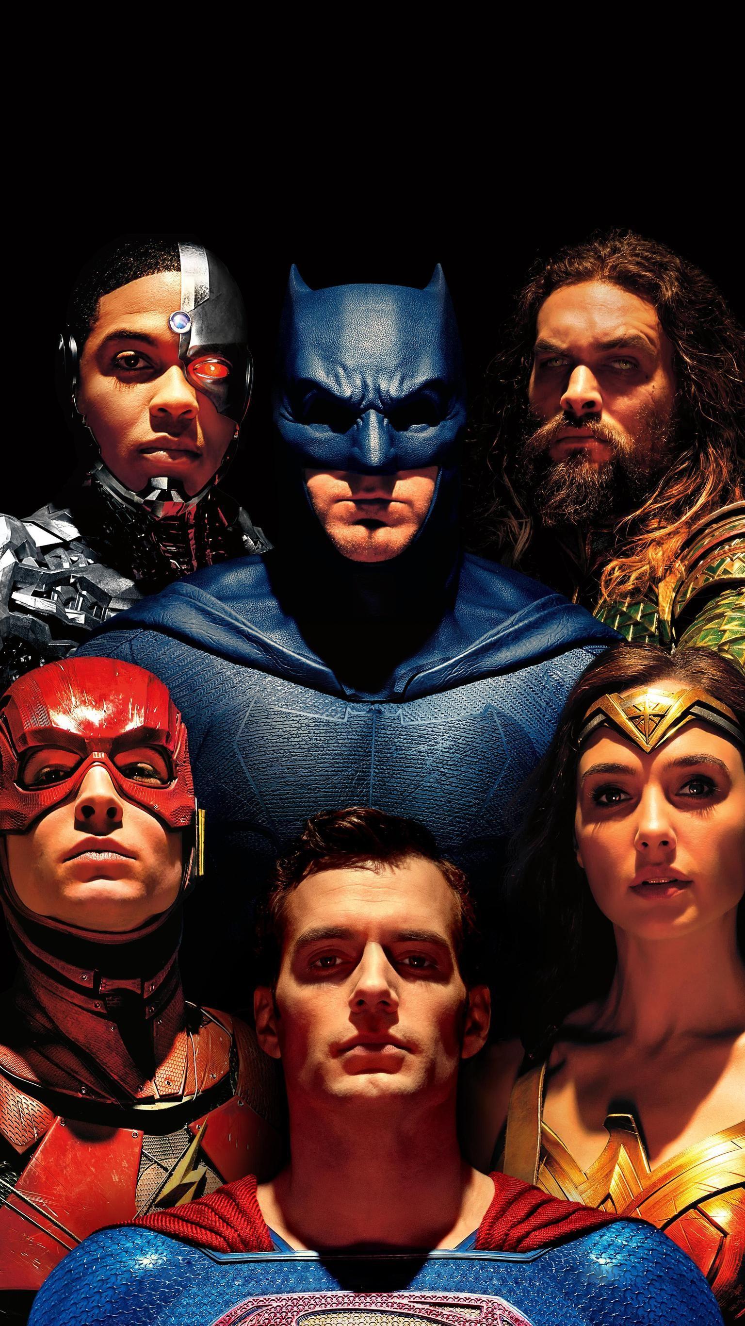 Zack Snyder Phone Wallpapers Moviemania Watch Justice League Justice League 2017 Justice League Full Movie