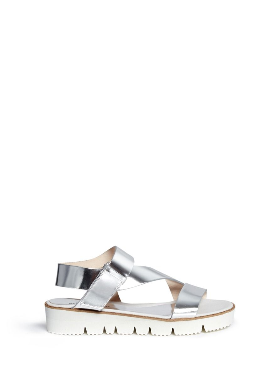 discount high quality SARAH SUMMER Sandals wiki cheap price outlet pictures RHDBq