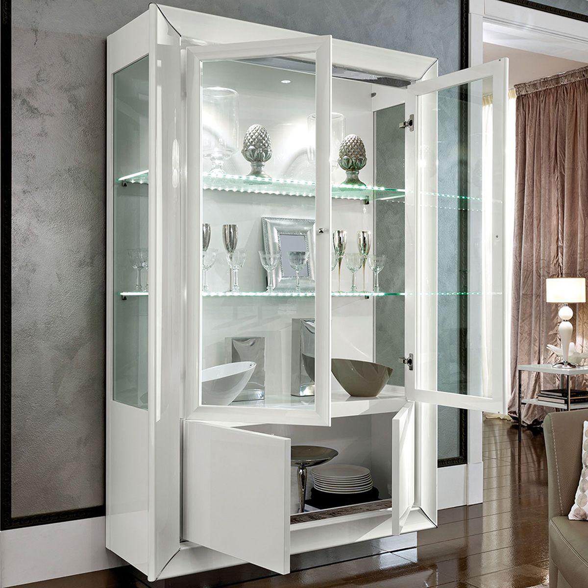 31+ Meuble rangement vaisselle salon inspirations