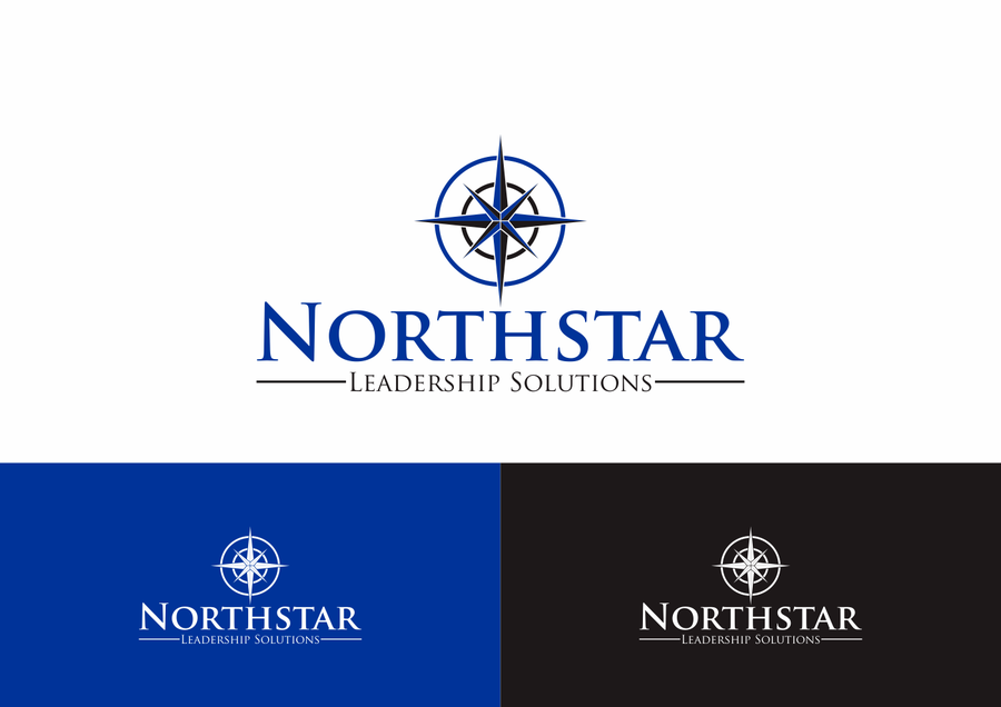 create the perfect Northstar image for Northstar Leadership Solutions by umi tanti™
