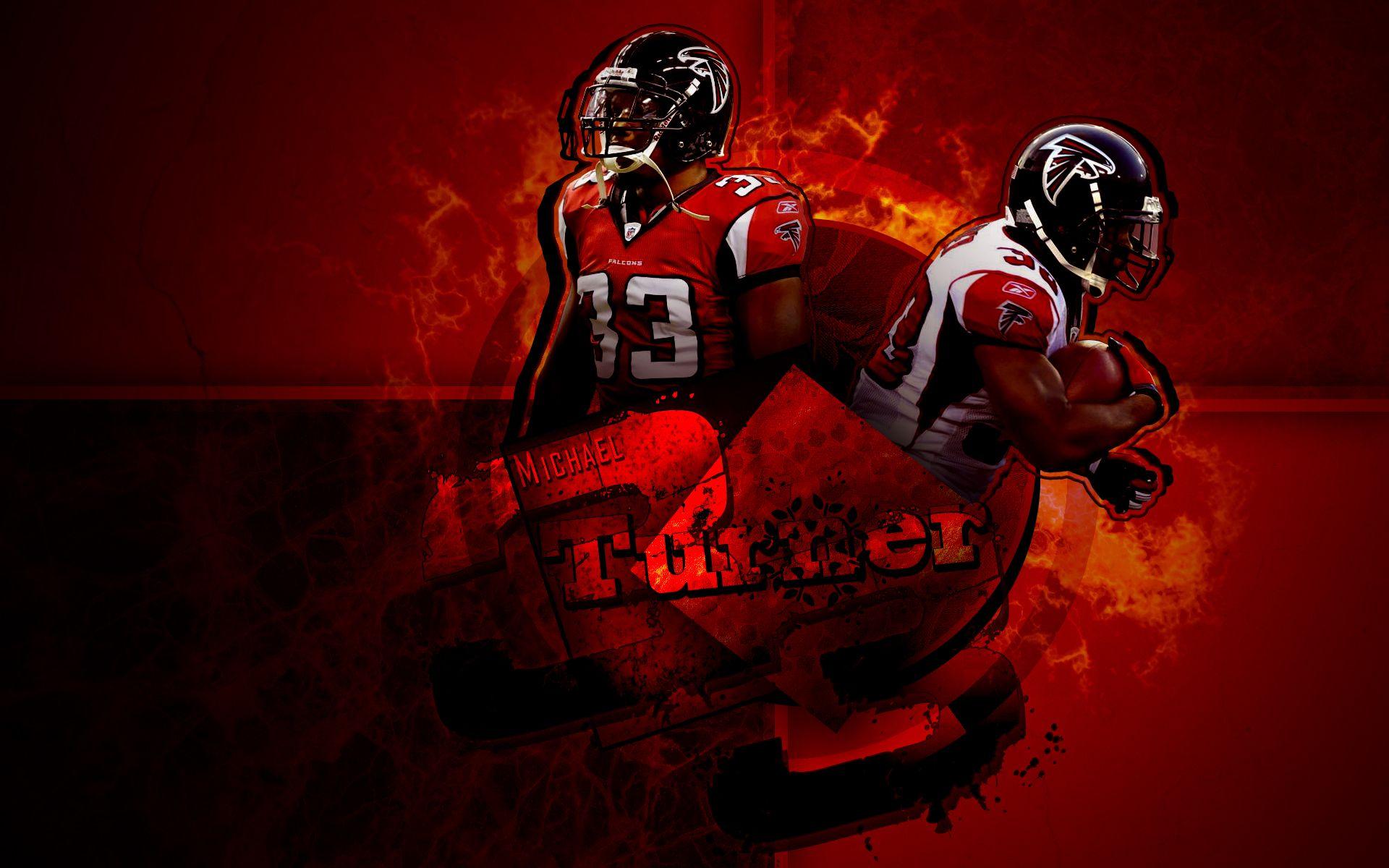 Atlanta Falcons Wallpaper Nfl Football Wallpaper Atlanta Falcons Wallpaper Football Wallpaper
