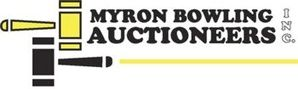 Mascus Usa Would Like To Welcome Myron Bowling Auctioneers As Our Newest Client To List Their Inventory On Our Site Myron Bowling Bowling Ohio Used Equipment