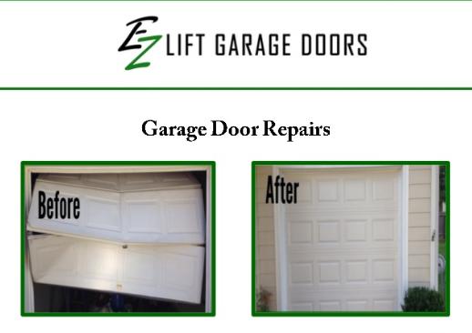Pin On Garage Door Repair Houston, Garage Door Services Of Houston