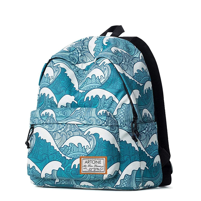 30 cool backpacks for tweens teens back to school