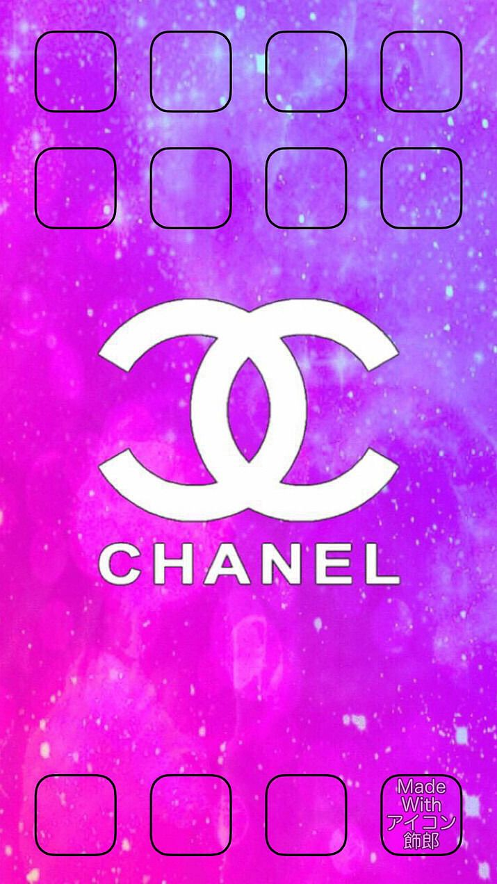 53712024.jpeg (715×1272) Chanel background, Chanel logo