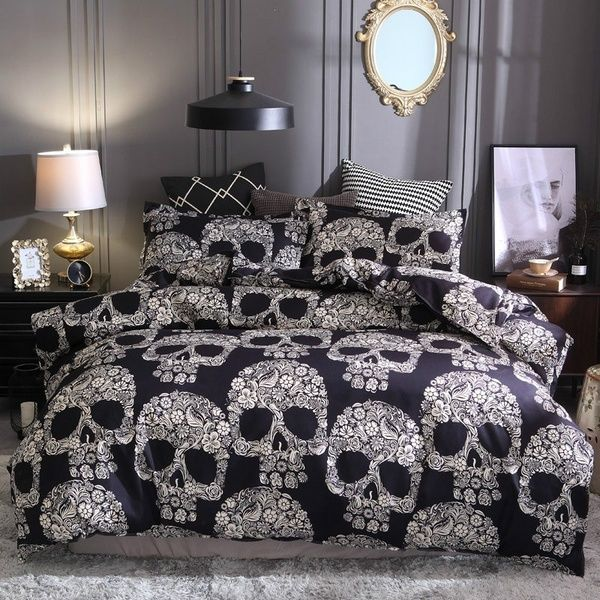 """Classic! """"Deluca"""" Collection by de' Medici for Eastern ... 